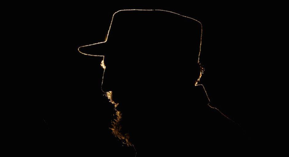Fidel Castro delegó la presidencia de Cuba en su hermano Fidel desde hace una década. (Foto: cubatebate.cu)