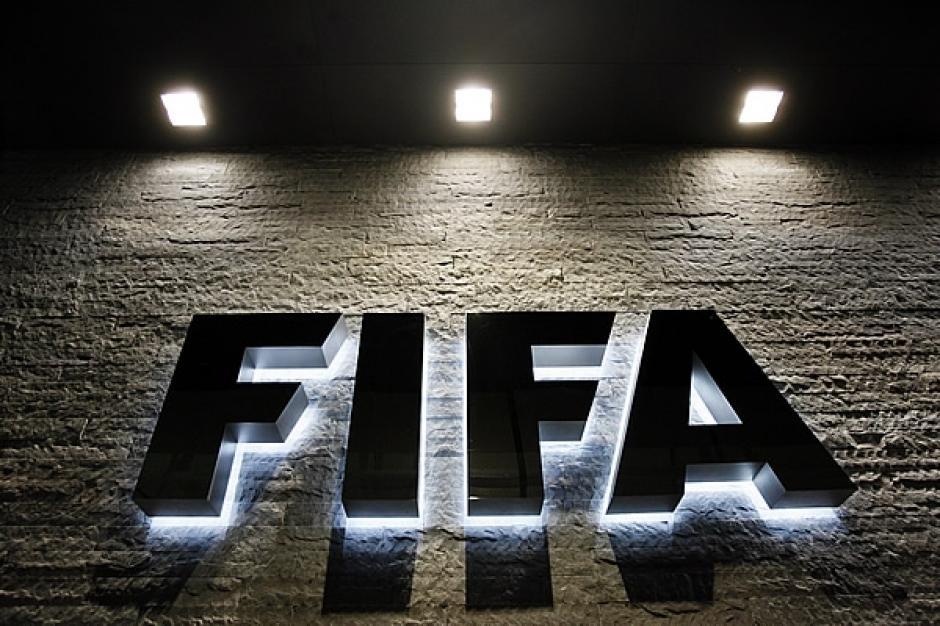 El Departamento de Justicia de Estados Unidos hablará sobre los nuevos sindicados de corrupción en la FIFA.