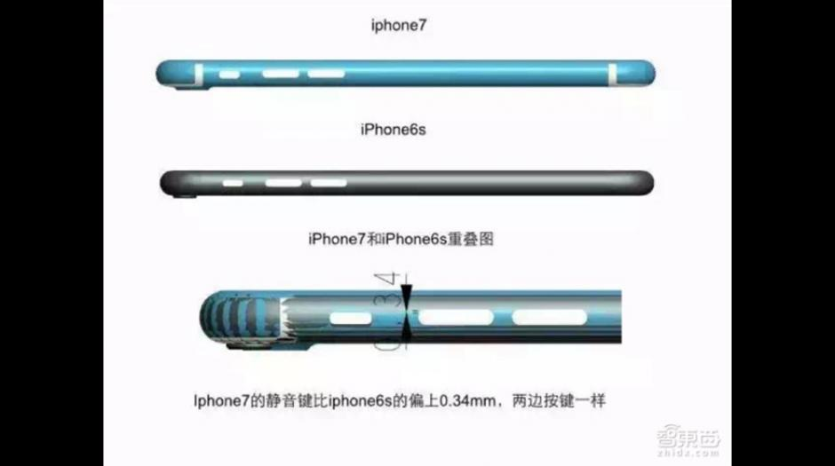 Por el momento Apple no ha dado declaraciones oficiales. (Foto: El Comercio)