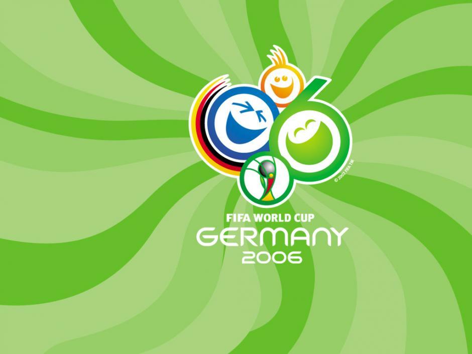 Alemania organizó la fase final de la Copa del Mundo del 2006, la cual ganó Italia