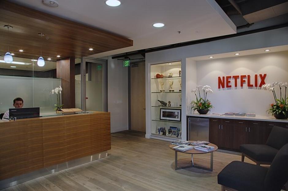 Las vacantes están distribuidas en diferentes áreas: contenido, ingeniería, servicio al cliente, diseño. (Foto: fool.com)