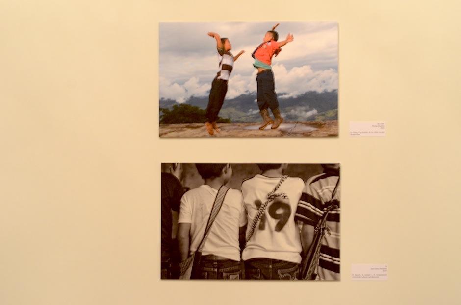 Cada una de las fotos transmite el alma de Tucurú, Alta Verapaz. (Foto: Selene Mejía/Soy502)