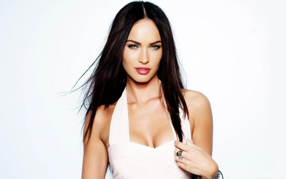 Este sería el tercer embarazo de la actriz estadounidense. (Foto: laughspark.com)