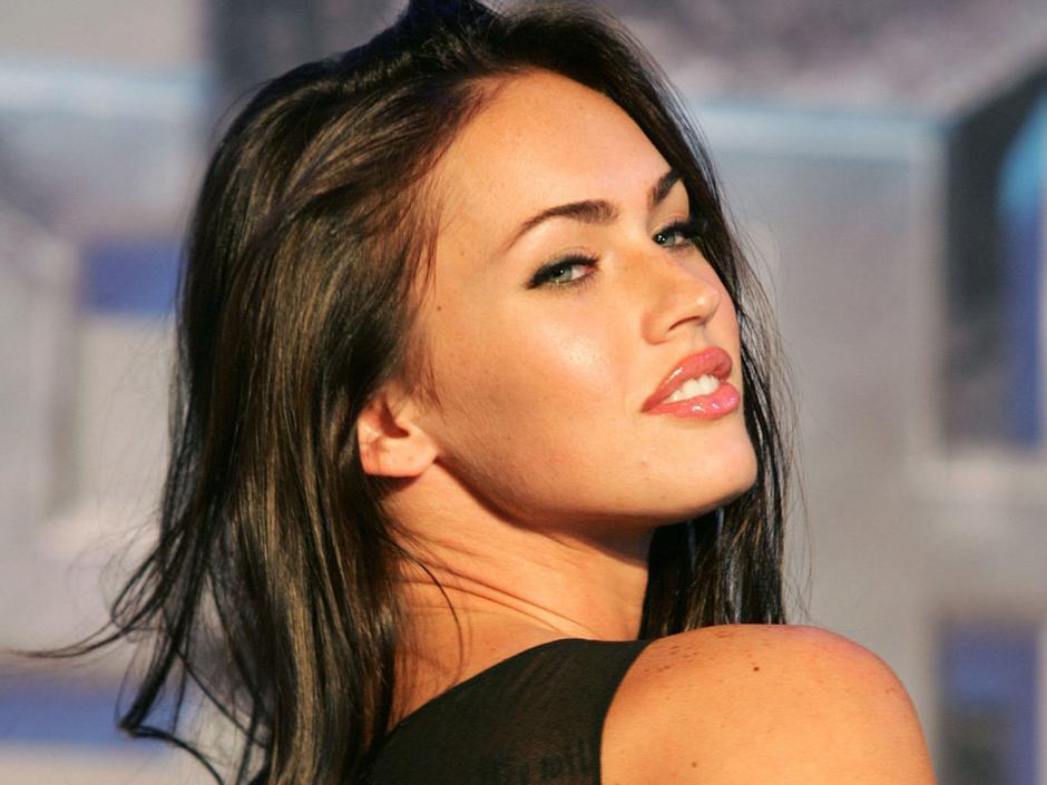 29 años tiene actualmente Megan. (Foto: mundotkm.com)