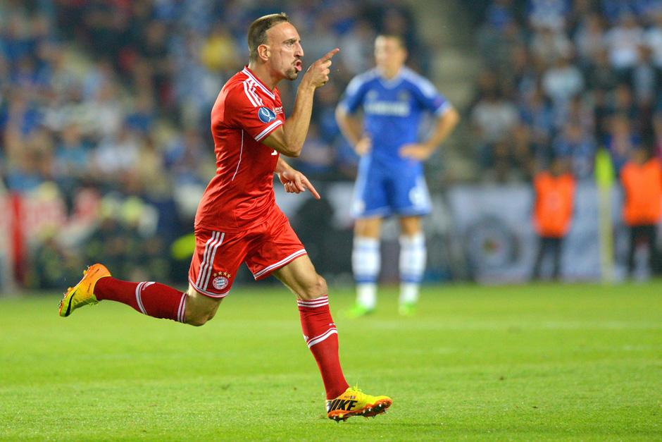El juego entre el Bayern Munich y el Mönchengladbach reactivará la Bundesliga, que se encontraba detenida desde diciembre