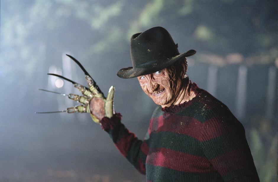 El maligno personaje apareció en siete secuelas y una serie que cautivó a los televidentes. (Foto: taringa.net)