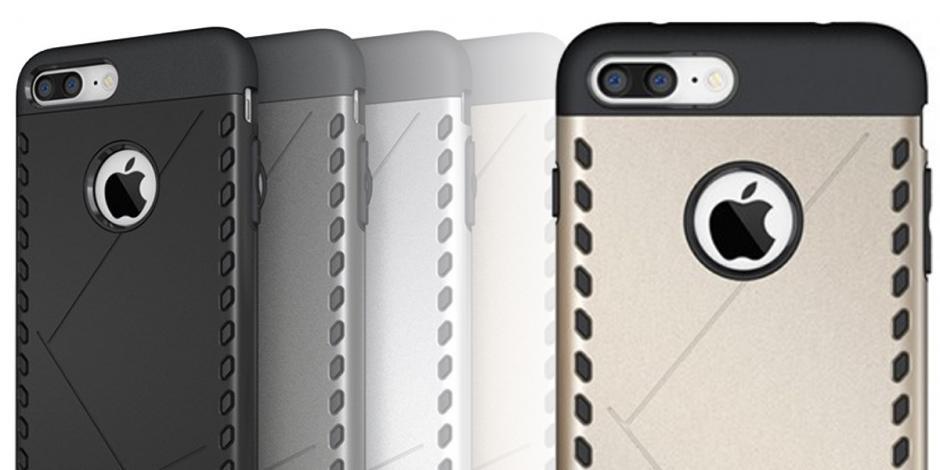 En el sitio web Oppomart ya se venden las fundas para los dispositivos que aún no salen al mercado. (Imagen: voltaico)
