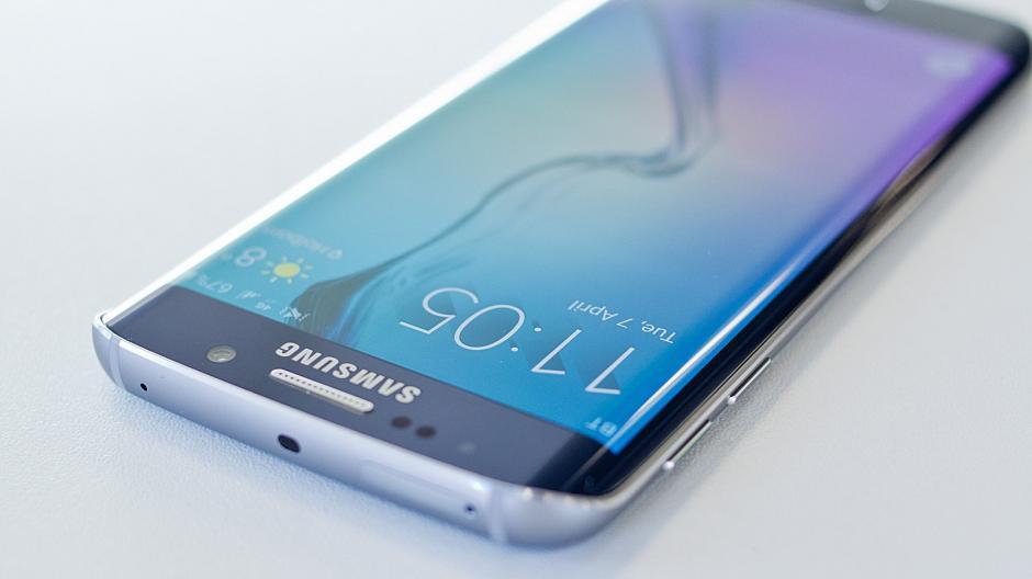 Samsung ha sido celoso al no querer dar detalles del nuevo S7. (Foto: loopslu.com)
