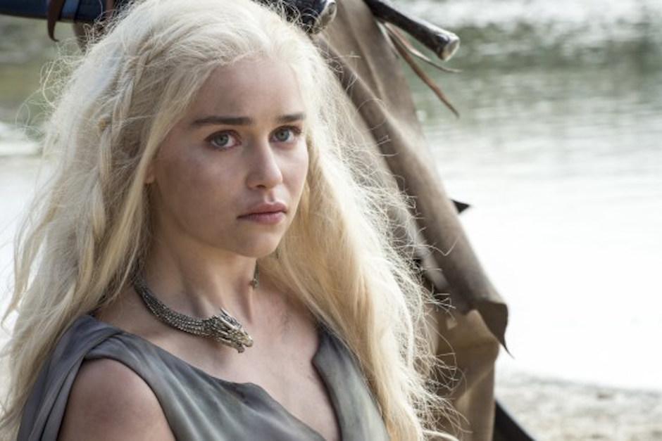 Las piezas aparentemente se movieron a favor de Daenerys. (Foto: hipertextual.com)