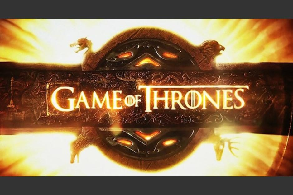La sexta temporada de Game of Thrones. (Captura de pantalla: Game of Thrones)