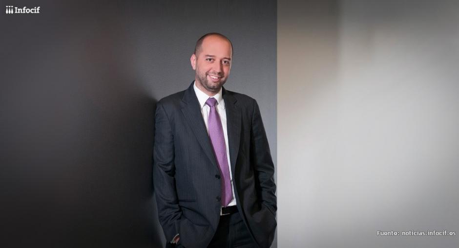 Gerard López también es candidato natural para dirigir al Barcelona. (Foto: Twitter)