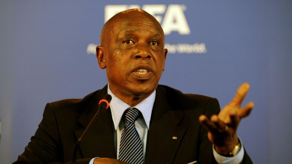 Según Sexwale, el presidente de la FIFA debe ser otro, íntegro y un buen líder. (Foto: sbnation.com)