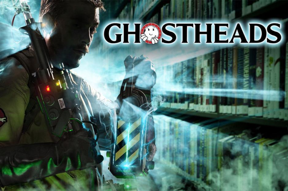 Ghostheads es un documental que explora los grupos de fanáticos de los cazafantasmas. (foto: Ghostheads)