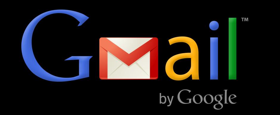 Se estima que hay mil millones de usuarios activos de Gmail. (Foto: Gmail)