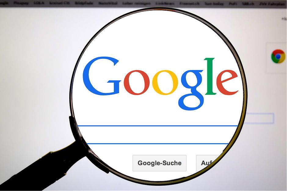 Muchos aseguran que Google no es un buscador seguro. (Foto: Archivo)