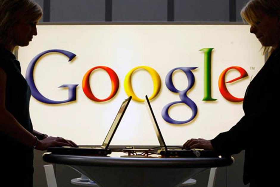 Google ha sido el blanco de críticas y reclamos por parte de los distintos gobiernos alrededor del mundo, debido a los contenidos que muestra en sus búsquedas.