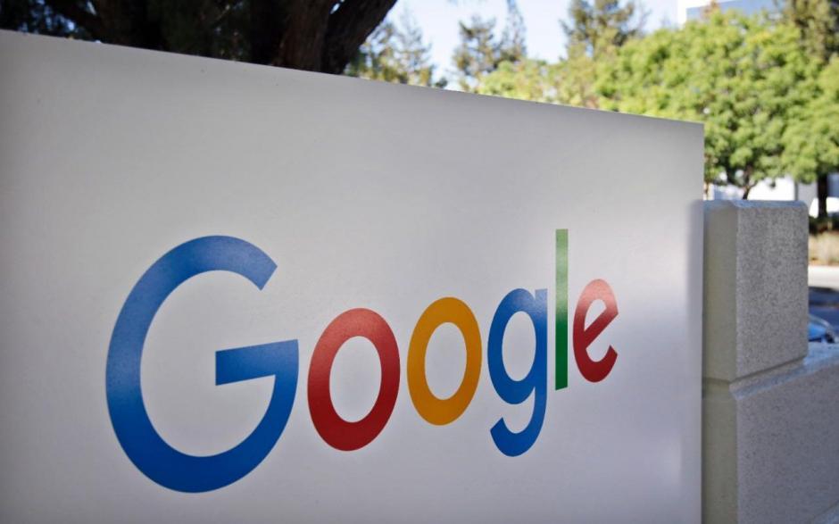 Parte de los ahorros familiares fueron destinados a Google. (Foto: telegraph.co.uk)