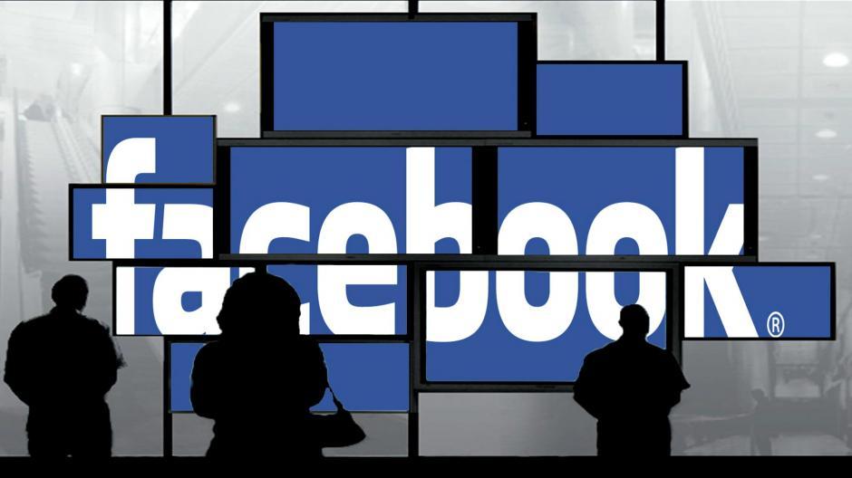 La marca Facebook tiene un valor de 103 mil millones de dólares. (Foto: grandespymes.com)