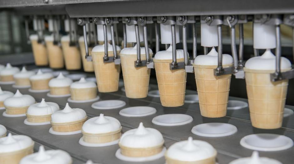 La comida procesada está diseñada para hacerte comer más.  (Foto: elcomercio.pe)