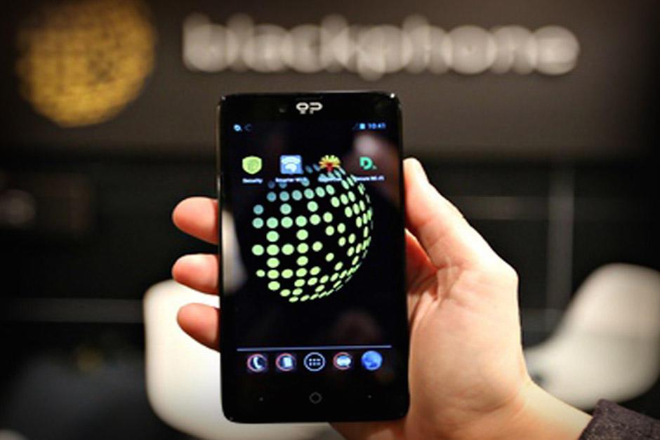 Una falla en el protocolo SS7 vulnera la seguridad de nuestros smartphones. (Foto: campeche.com.mx)
