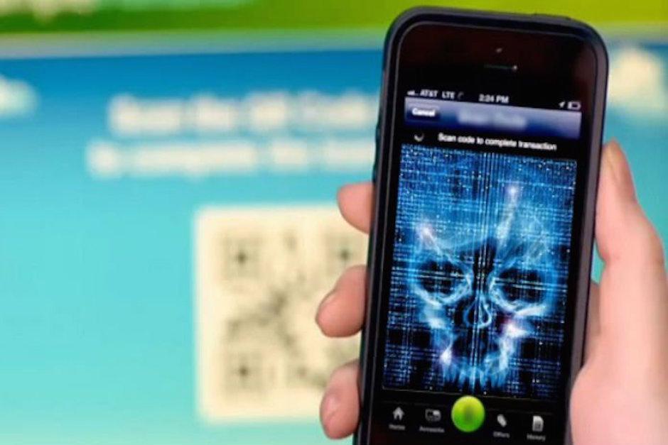Con solo saber nuestro número telefónico, los hackers pueden acceder a información de nuestro smartphone. (Foto: elimpulso.com)
