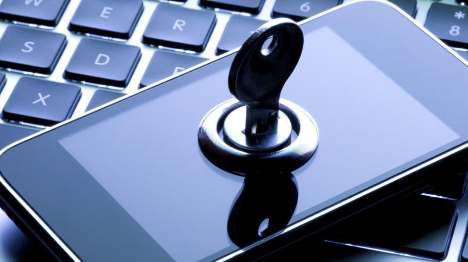 El descubrimiento fue realizado por dos expertos en seguridad informática. (Foto: tecnovedosos.com)