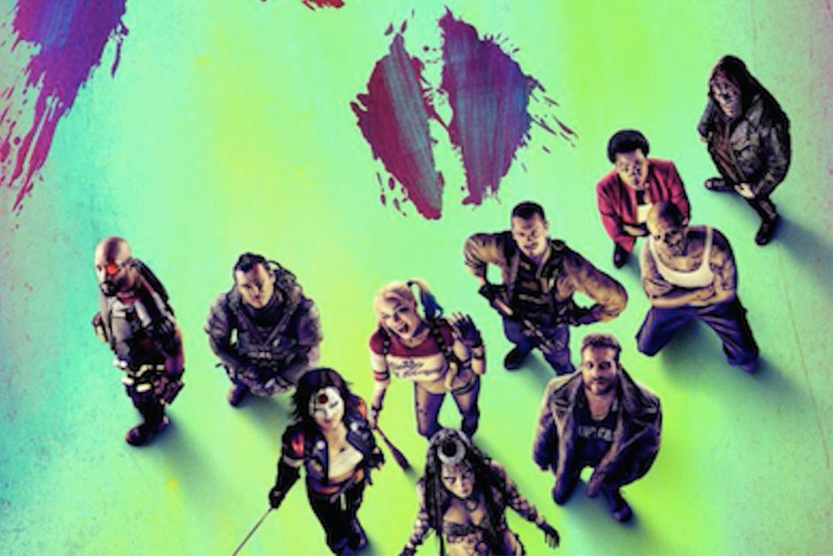 En la película podrían aparecer Batgirl y Birds of Prey. (Foto: Archivo)