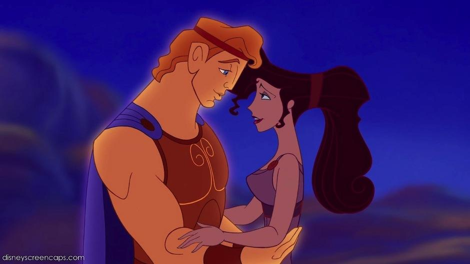 Hercules. (Foto: oficial)