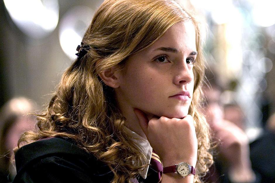 Emma estudió en la escuela Headington de Oxford. (Foto: Archivo)