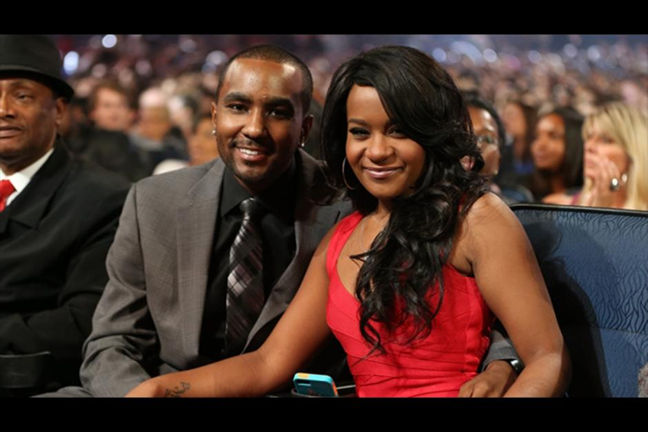 "Un juez de Georgia, Estados Unidos, encontro a Nick Gordon ""legalmente responsable"" de la muerte de la hija de Whitney Houston. (Foto: Archivo)"