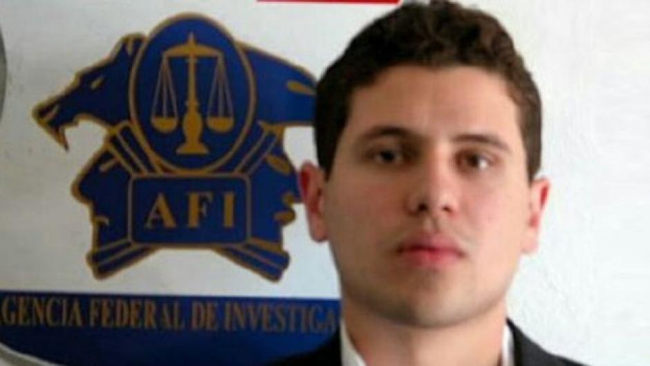 Iván Archivaldo Guzmán sería uno de los secuestrados la madrugada del lunes. (Foto: peru21.pe)