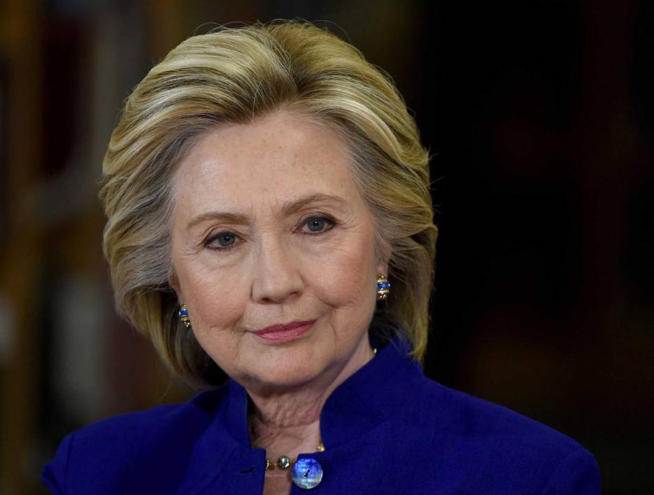 Diversos factores incidieron en la derrota de Hillary Clinton. (Foto: Time)