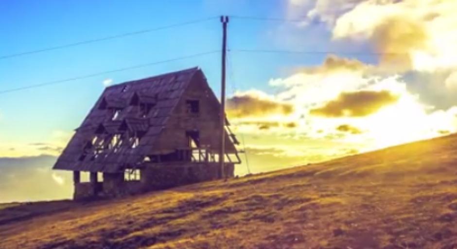 En el video del Himno se aprecian varios paisajes del país. (Foto: Captura de Facebook)