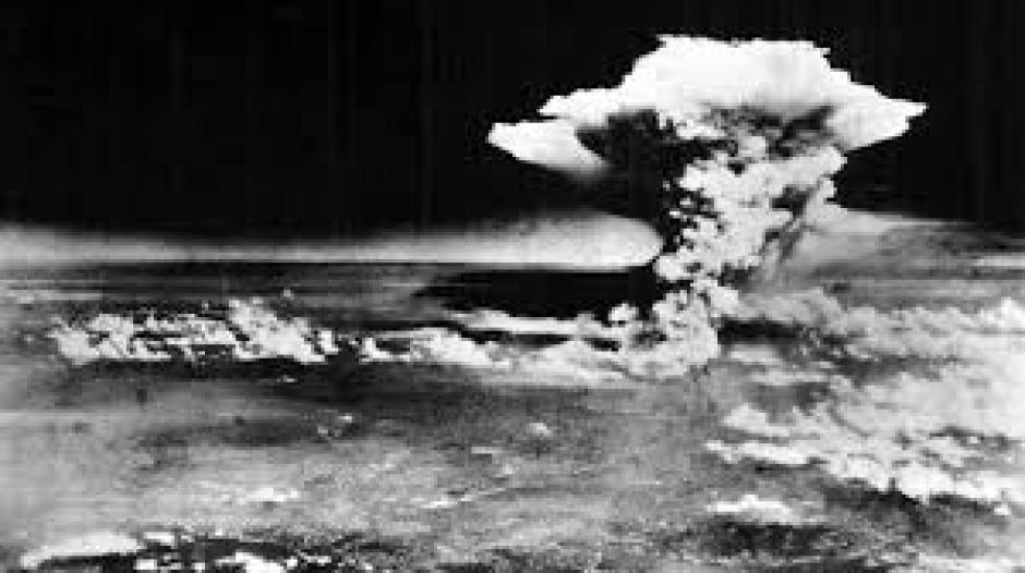 A 70 años de la bomba atómica, Hiroshima recuerda a sus víctimas. (Foto: Internet)