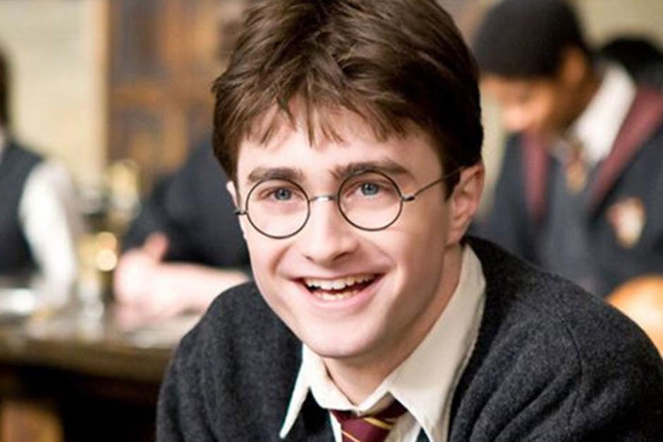 """Fanáticos de Harry Potter aún pueden ser parte de los """"Potter Day"""" en Guatemala. (Foto: Archivo)"""