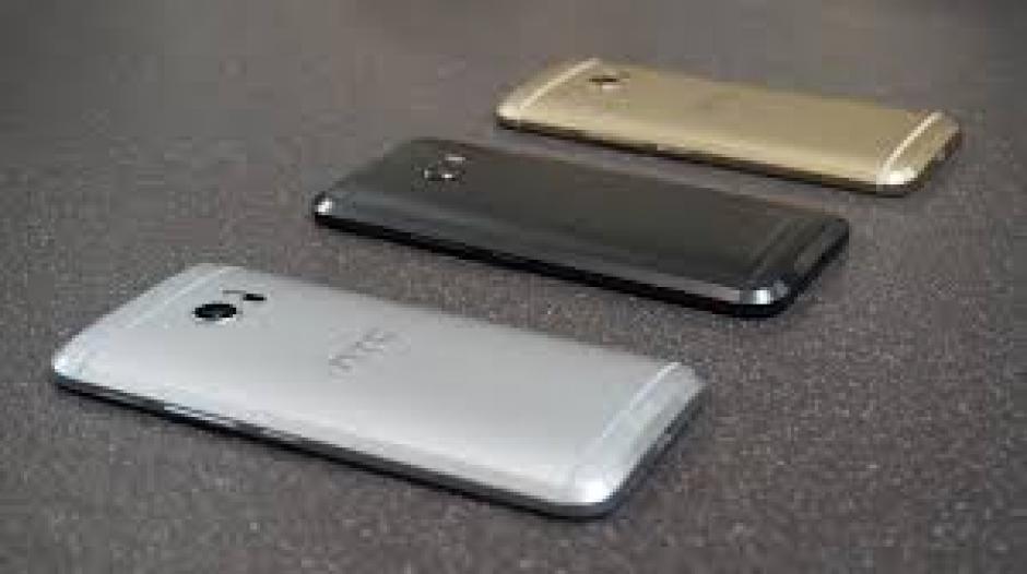 Se puede pre-ordenar en el sitio web de la empresa. (Foto: HTC/ Lifestyle Images)