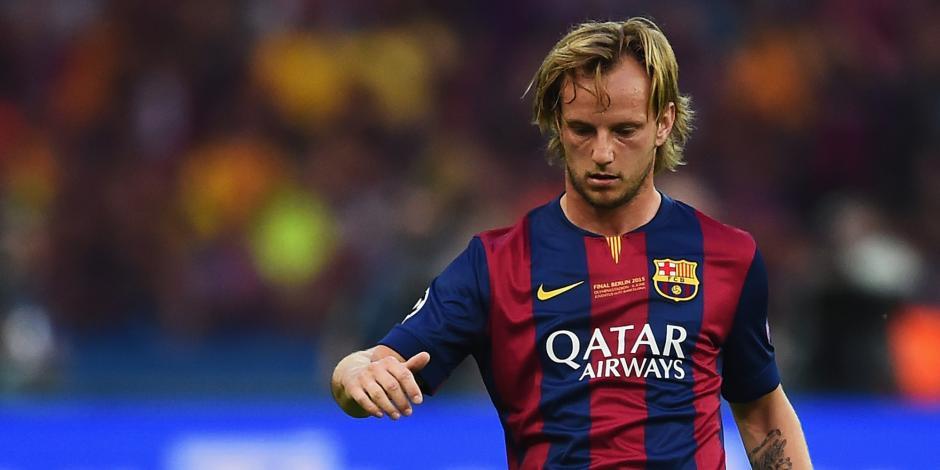 El mediocampista estaría siendo influenciado por jugadores de la Juve. (Foto: Huffington Post)