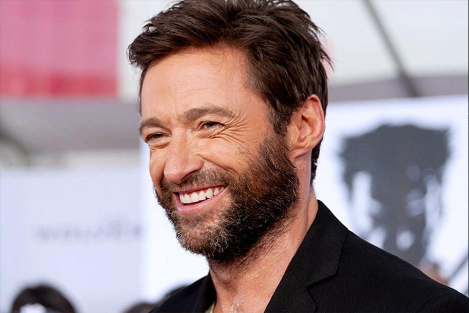 El actor de 47 años pareciera lucir con 20 años más. (Foto: Archivo)