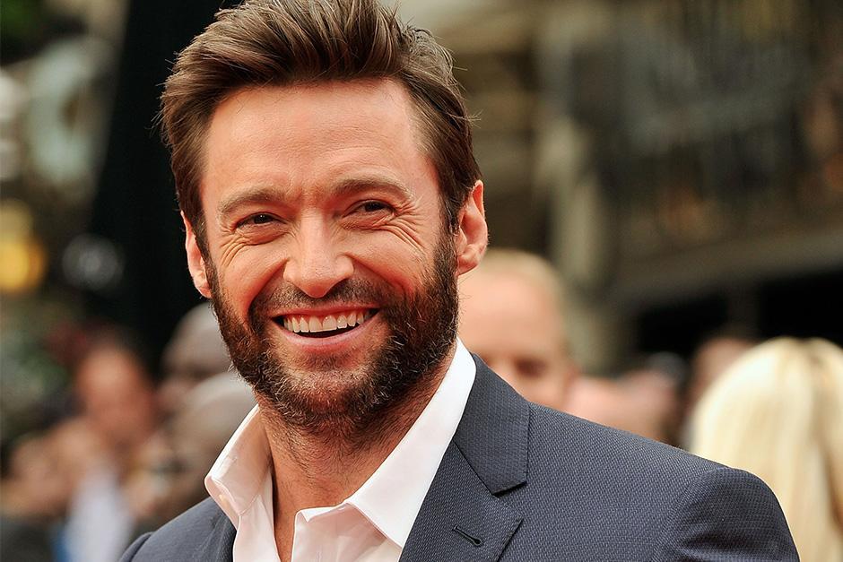 Se rumoraba que la causa podia haber sido por el cáncer que padecía el actor en la piel. (Foto: Archivo)