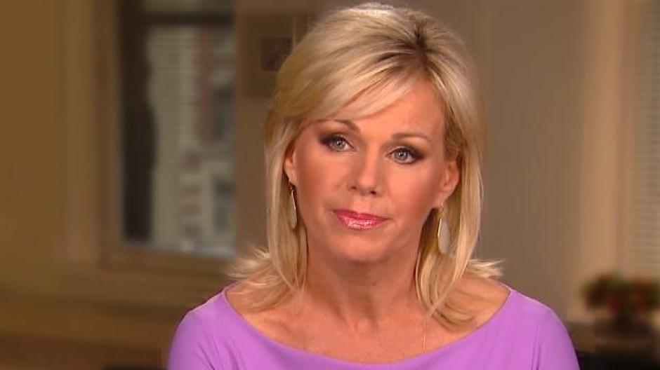 Gretchen Carlson presentó una demanda contra Roger Ailes por acoso sexual. (Foto: www.etonline.com)