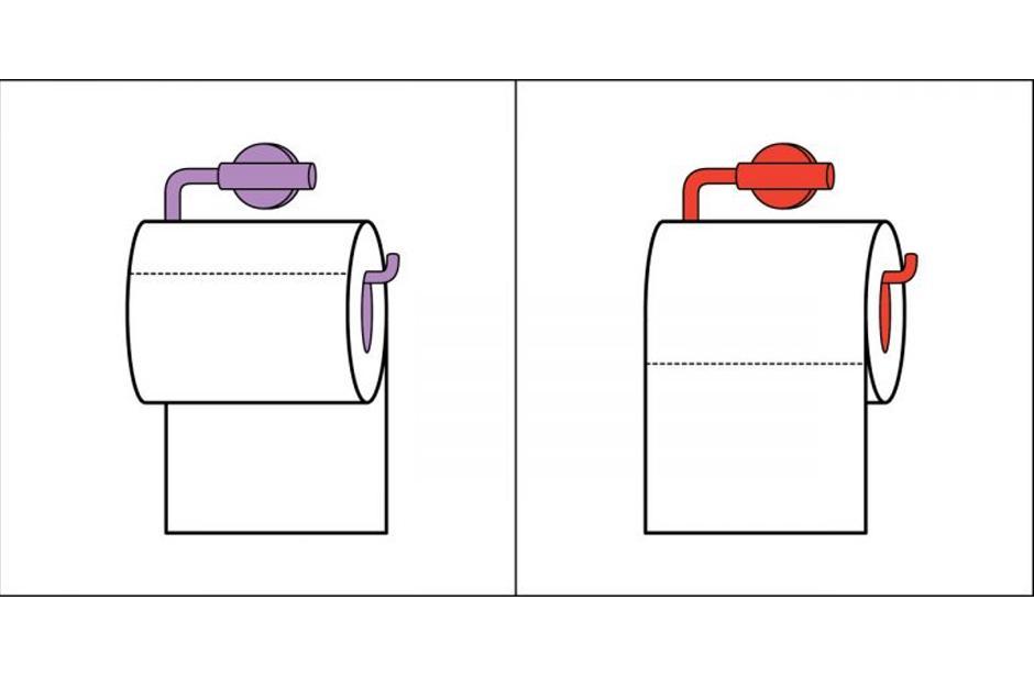 Cada grupo utiliza de diferente forma las herramientas. (Imagen: society6.com)