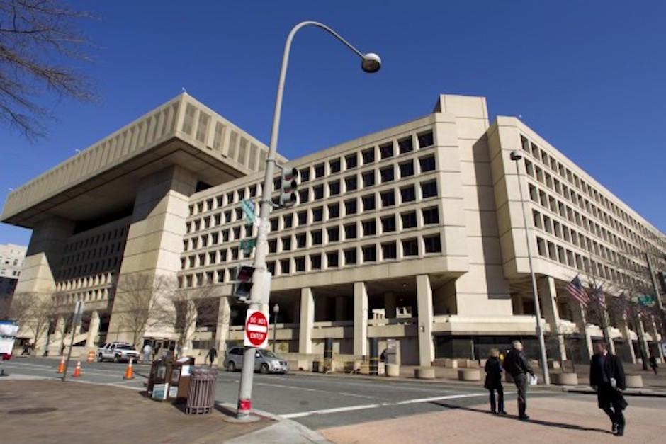 El FBI sospecha que hackers pudieron acceder a información del electorado de Estados Unidos. (Foto: elcolombiano.com)