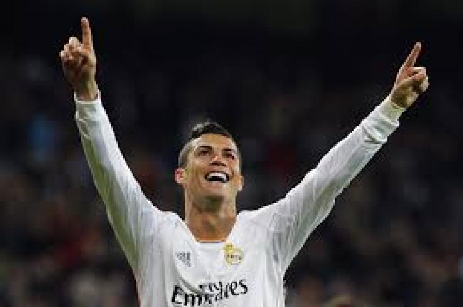 Cristiano Ronaldo, Real Madrid, Portugal, mejor del mundo