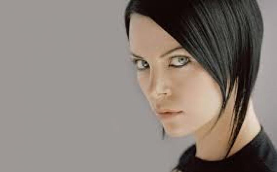 Charlize Theron será la nueva villana. (Foto: 7-themes.com)