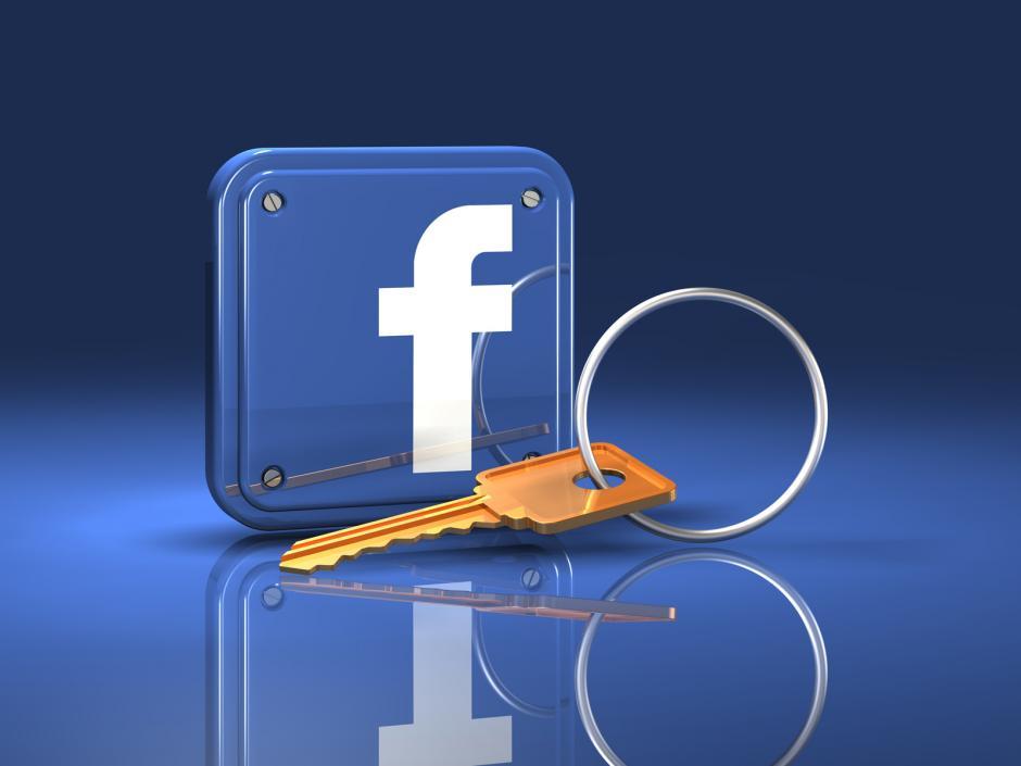 Facebook cerró el perfil de un hombre, solo porque este tenía un nombre extraño que parecía ficticio