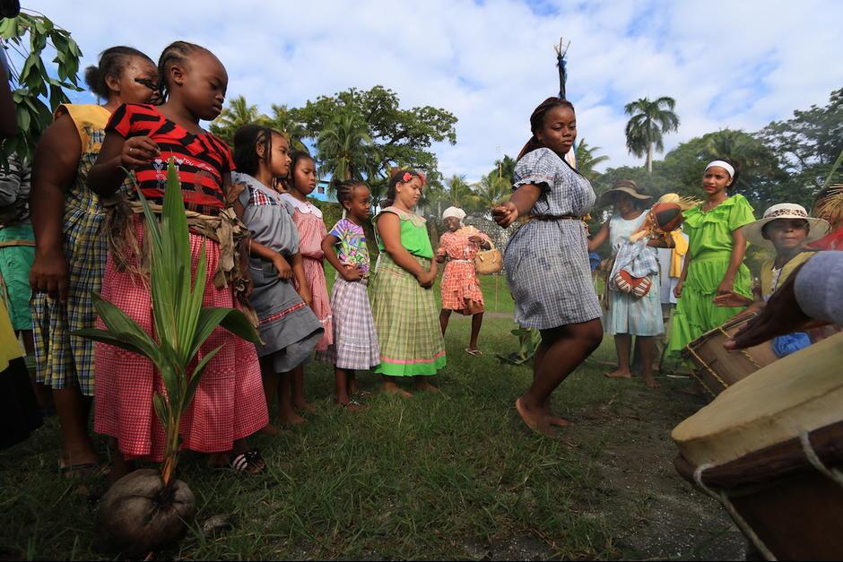 El programa Caribe Maya será reconocido durante el evento. (Foto: Inguat)
