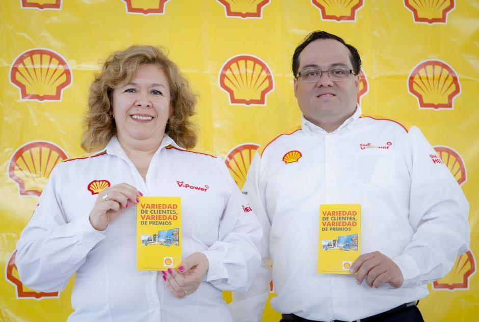 La nueva promoción de Shell hará menos pesado tu tiempo en el tráfico. (Foto: George Rojas/Soy502)