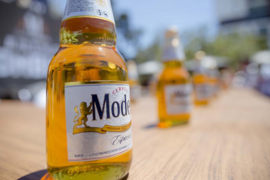 Para cada tipo de cerveza hay un platillo ideal para combinarlo. (Foto: George Rojas/Soy502)