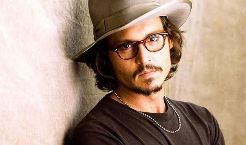 Al actor se le prohibió contactar a su esposa Amber Heard antes de la audiencia programada para el 17 de junio. (Foto: india.com)