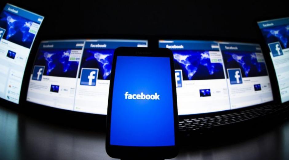 Facebook consume hasta el 20% de la carga de tu batería. (Foto: indianexpress.com)